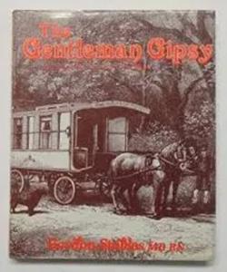 primera caravana